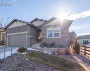 3013 Daydreamer Drive, Colorado Springs image