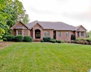 17425 Mooresville Road, Athens image