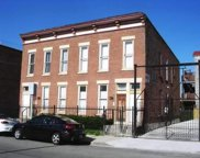 608 South Oakley Boulevard Unit 1, Chicago image