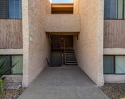 7510 E Thomas Road Unit #221, Scottsdale image