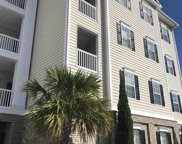 703 Shearwater Ct Unit 205, Murrells Inlet image