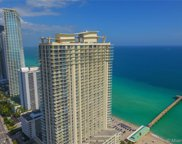 16699 Collins Ave Unit #3709, Sunny Isles Beach image