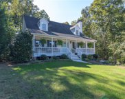 237 Twin Valley Court, Clemmons image