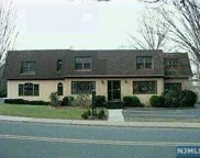 36 Farview Terrace, Paramus image