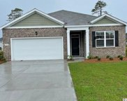 2335 Blackthorn Dr., Conway image