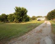 143 Overland. Trail, Azle image