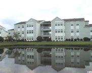 2268 Essex Dr. Unit J, Myrtle Beach image