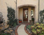 709 Snowshill Trail, Coppell image