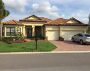 12537 Fairmont DR, Fort Myers image