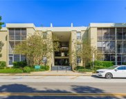 2302 S Manhattan Avenue Unit 113, Tampa image