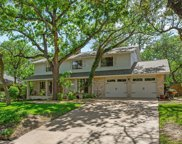 11402 Deadoak Lane, Austin image
