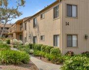300 Glenwood Cir 267, Monterey image