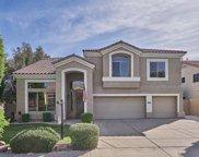 9629 E Lompoc Avenue, Mesa image