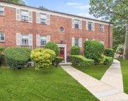 2196 Palmer  Avenue Unit #4H, New Rochelle image