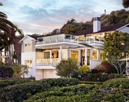 3200     Breakers Drive, Corona Del Mar image