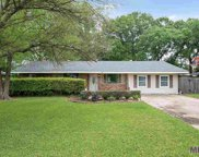 4851 Lois Dr, Zachary image