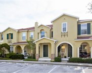 1993 Searay Shore Drive, Clearwater image