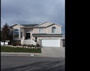 3046 S 6070  W, West Valley City image