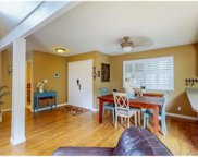 46-318 Haiku Road Unit 12, Kaneohe image