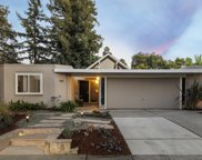 951 Trophy Drive, Mountain View image