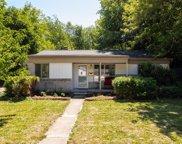 2613 Hampshire  Road, Ann Arbor image