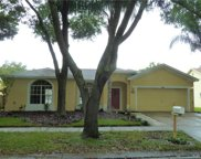 9620 Norchester Circle, Tampa image