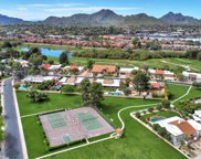 11027 N 50th Street, Scottsdale image