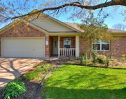 1202 Canna Lily Ln, Pflugerville image