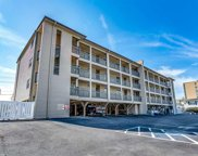 4303 N Ocean Blvd. Unit E3, North Myrtle Beach image