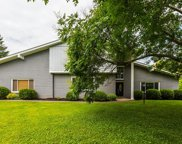 2251 Bahama Road, Lexington image