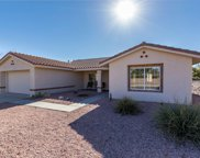 14657 N Spanish Garden, Oro Valley image