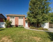 4170 S Monarch Way   E, Holladay image