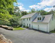 86 Black Rock Road, Stamford image