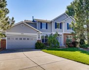 6951 Daventry Place, Castle Pines image