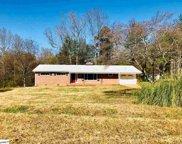 112 Lamont Lane, Greenville image