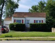 1635 Maple Avenue, Downers Grove image
