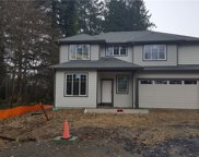 837 Pioneer Rd SW, Tumwater image