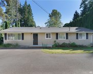 4802 228th St SE, Bothell image