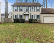 4613 Notley Court, South Central 2 Virginia Beach image