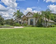 1271 Sw 104th Street Road, Ocala image