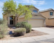 296 W Hereford Drive, San Tan Valley image