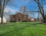 840 Old Mill Drive, Miami Twp image