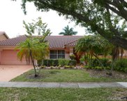 1036 Nw 164th Ave, Pembroke Pines image