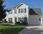 364 Indian Branch Drive, Morrisville image