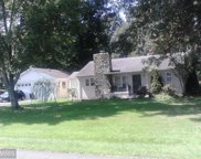 4042 WHITING ROAD, Marshall image