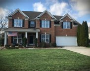 1007  Stevens Pride Court, Indian Trail image