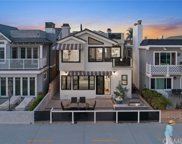 1119   E Balboa Boulevard   A, Newport Beach image