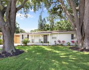 4420 W Wyoming Avenue, Tampa image