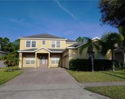5848 Covington Cove Way, Orlando image