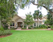 105 TWELVE OAKS LN, Ponte Vedra Beach image